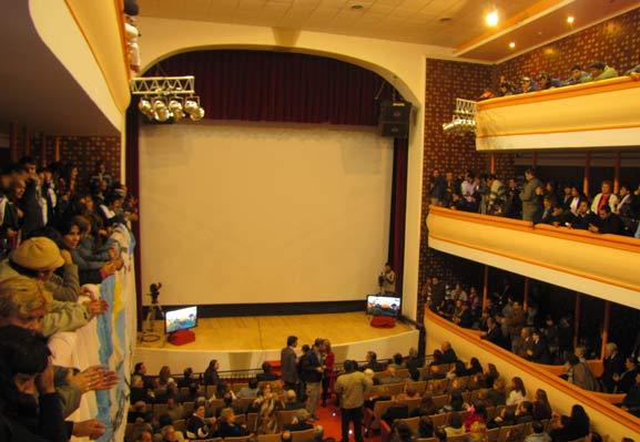 Teatro-Renzi-577pxw
