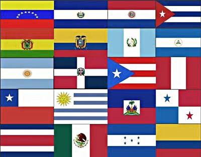w_banderas-400pxw