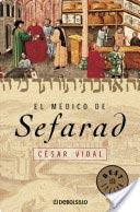 w_el-medico-de-sefarad