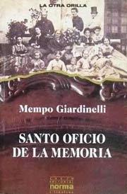 w_giardinelli_santo-oficio-de-la-memoria