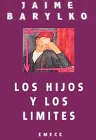 w_Jaime-Barylko-Los-hijos-y-los-limites