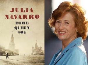 w_Julia-Navarro-Dime-Quien-soy