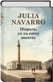 w_Julia-Navarro_Dispara...