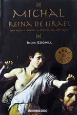 w_Mijal-reina-de-israel-India-Edghill