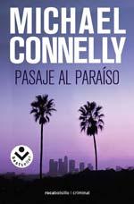 w_Pasaje-al-paraiso_Michael-Connelly