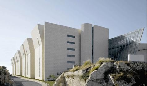 w_Tribunales-Haifa_474pxw