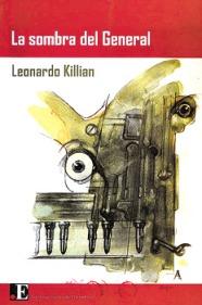 Killian-Leonardo_La-sombra-del-general