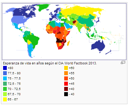 Mapa_Esperanza_de_vida