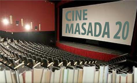 w_cine-masada-20