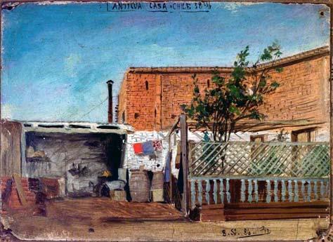 w_collivadino_antigua-casa-1886