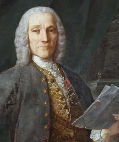 w_Domenico_Scarlatti