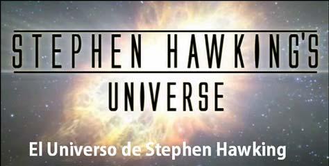 w_El-universo-de-Stephen-Hawking