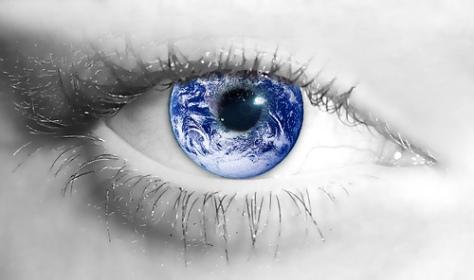 ojo_mundo