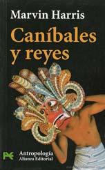 w_Canibales-y-reyes_Marvin-Harris