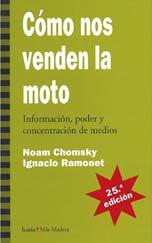 w_Como-nos-venden-la-moto_Chomsky-Ramonet