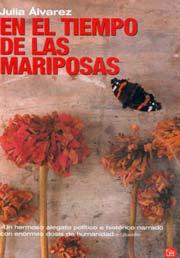 w_en-el-tiempo-de-las-mariposas
