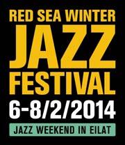 w_Festival-Jazz-Eilat-2014