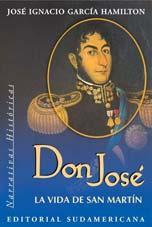 w_Garcia-Hamilton_Don-Jose
