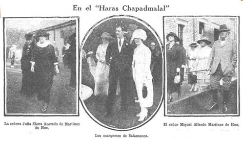 w_haras-chapadmalal