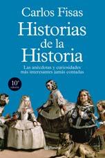 w_Historias-de-la-historia_Carlos-Fisas