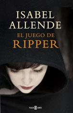 w_I.A._JRipper