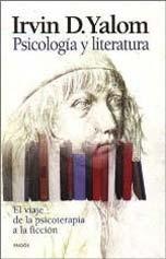 w_Irvin-Yalom_Psicologia-y-literatura