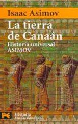 w_La-tierra-de-Canaan