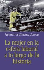 w_Mujer-esfera-laboral-Historia_M-Gimenez-Sureda