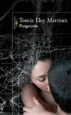 w_purgatorio_t.e.martinez