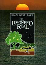 w_Saer-Juan-Jose_El-limonero-real_152pxw