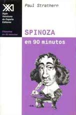 w_Strathern-Paul_Spinoza-en-90-minutos_152pxw