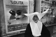BY BRUNO BARBEY