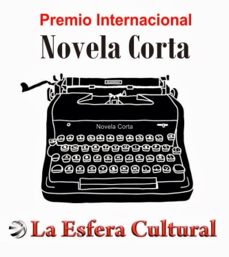 premio Novela Corta_La-Esfera-Cultural