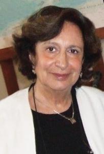 Sophia-Menache-Ret2