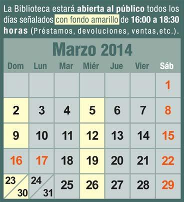 w_Calendario_Marzo-2014_368pxw