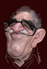 w_gabriel_garcia_marquez_caricatura