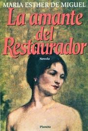 w_la-amante-del-restaurador-maria-esther-de-miguel_180pxw