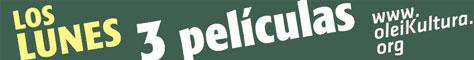 w_Lunes-3-peliculas