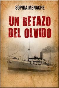 w_Sophia-Menache_Un-retazo-del-olvido