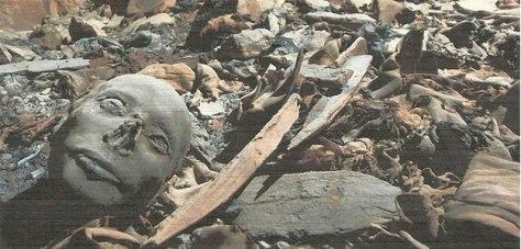 50-momias-halladas-en-Egipto