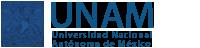 UNAM.logo.curso.200x48