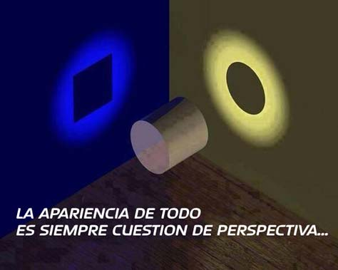 w_Cuestion-de-perspectiva