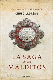 w_Llorens-Chufo_La-saga-de-los-malditos
