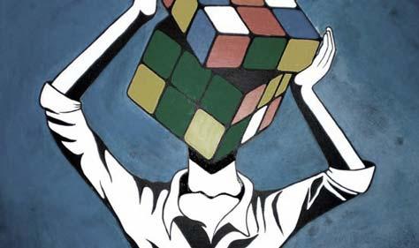 w_rubik-cube-head