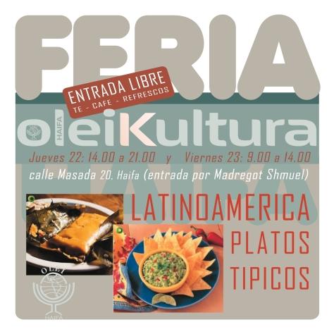 Feria-Facebook-3