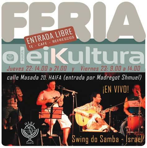 Feria-Facebook-5_474pxw