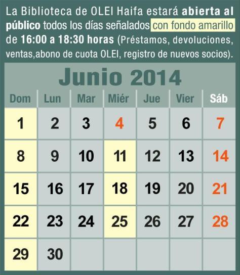 JUNIO2014