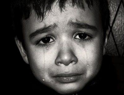 Ninio-triste-llora