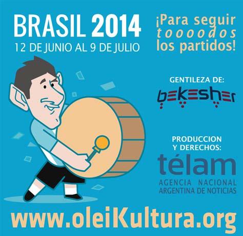 w_Brasil-2014-oleiKultura_474pxw
