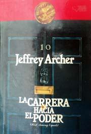 w_la-carrera-hacia-el-poder-jeffrey-archer-180pxw